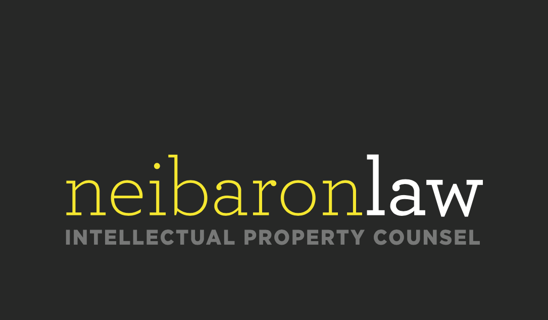 https://sites.google.com/a/neibaronlaw.com/home/contact